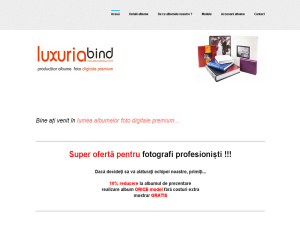 albumefotolux.com