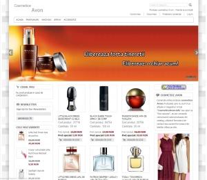 cosmeticeavon.info