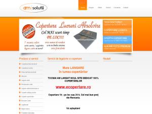 legatorie-copertare.com
