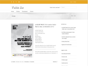 voltzro.info
